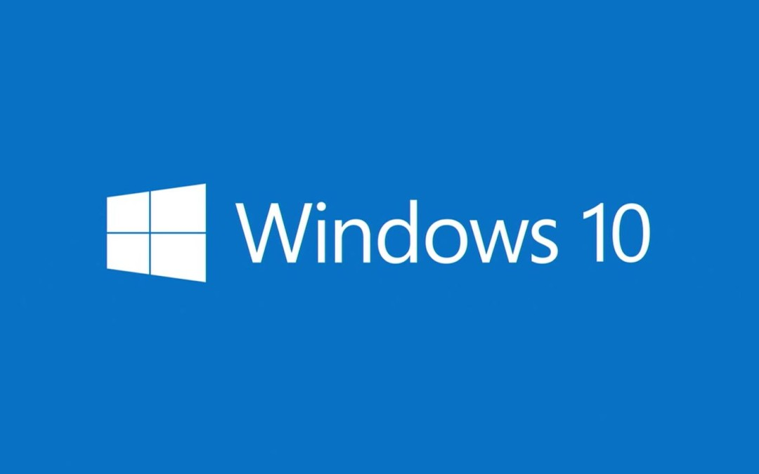 Should Your Business Upgrade to Windows 10?